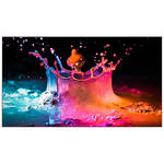 "Samsung UD55E-S 55"" LED Full HD Video Wall Display"