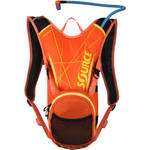 SOURCE Pulse Hydration 3 L Pack (Orange / Yellow)