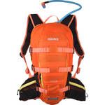 SOURCE Whistler 20L Hydration Pack (Orange/Yellow)