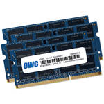 OWC / Other World Computing 64GB DDR3 1867 MHz SO-DIMM Memory Kit (4 x 16GB, Late 2015 iMac Retina 5K)