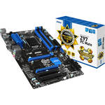 MSI Z97 PC MATE Motherboard