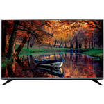 "LG 49LX310C 49"""" Full HD Commercial LED TV (Silver)"