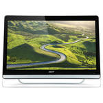 "Acer UT220HQL bmjz 21.5"" Widescreen LED Backlit Touchscreen LCD Monitor"