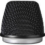 Shure Replacement Grille for the PGA52 Kick Drum Microphone (Black)