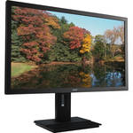 "Acer B276HL C 27"" Widescreen LED Backlit LCD Monitor"