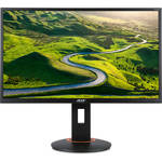 "Acer XF270HU 27"" Widescreen LED Backlit LCD Monitor"
