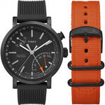 Timex Metropolitan+ Watch Gift Set