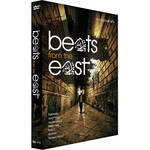 Zero-G Beats From The East - Sample Library (Electronic Download)