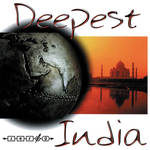 Zero-G Deepest India Sample Library (Electronic Download)