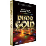 Zero-G Disco Gold Sample Library (Electronic Download)