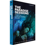 Zero-G The Paradise Sessions Sample Library (Electronic Download)