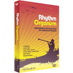 Zero-G Rhythm Organism Sample Library (Electronic Download)