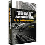 Zero-G Urban Ammunition - Sample Library (Electronic Download)