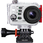 Nilox EVO MM93 Action Camera