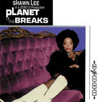 Zero-G Planet of the Breaks Series - Sample Library (Electronic Download)