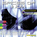 Zero-G Spices Of India - Sample Library (Electronic Download)