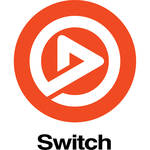 Telestream Switch 2 Pro - Upgrade from Switch Plus 1 (Mac, Download)