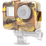 XSORIES Silicone Cover Lite for GoPro Camera (Camo)