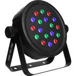 Blizzard Lighting BAM PAR RGB - LED Wash Light