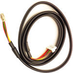 Amimon Telemetry Cable for CONNEX Air Unit