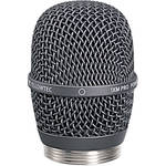 Yellowtec YT5041 iXm Pro Microphone Head (Omnidirectional)