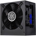 SilverStone Strider Series ST65F-G Power Supply