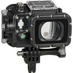 Nilox Waterproof Case for F-60 EVO