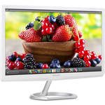 "Philips 276E6ADSS 27"" Widescreen LED Backlit IPS Monitor"