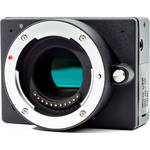 Z CAM E1 Mini 4K Interchangeable Lens Camera