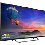 "Sony FWD43X830C 43"" Pro 4K Smart LED TV"