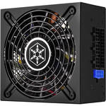SilverStone 500W 80 Plus Gold Modular SFX-L Power Supply