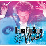 Sound Ideas Drama Film Score Music - Sound Effects Library (Electronic Download)