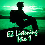 Sound Ideas Mix Signature Collection: Eazy Listening Mix 1 - Sound Effects Library (Electronic Download)