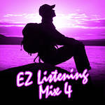 Sound Ideas Mix Signature Collection: Eazy Listening Mix 4 - Sound Effects Library (Electronic Download)