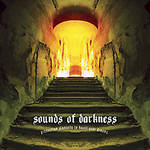 Sound Ideas Sounds of Darkness Production Elements Sound Effects Library (CD & DVD ROM)