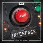 Sound Ideas The Interface - Sound Effects Library (Electronic Download)