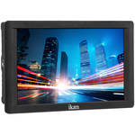 "ikan DH7 7"" Full HD HDMI Monitor with 4K Signal Support"
