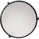"Photogenic 60° Honeycomb Grid for MCD 7"" Reflector"
