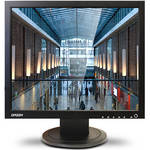 "Orion Images 19RCA 19"" Economy Series CCTV LCD Monitor (Black)"