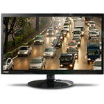 "Orion Images Basic LED Series 23.8"" LED CCTV Monitor"