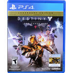 Activision Destiny: The Taken King Legendary Edition (PS4)