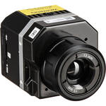 FLIR Vue Pro Thermal Imaging Camera for Commercial sUAS with 13mm Lens (9 Hz)