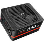 Thermaltake Toughpower Grand 850W 80 Plus Platinum Modular Power Supply