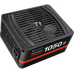 Thermaltake Toughpower Grand 1050W 80 Plus Platinum Modular Power Supply