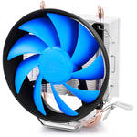 Deepcool Gammaxx 200T Cooling Fan
