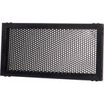 Dracast 60-Degree Honeycomb Grid for LED500 Panel