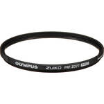 Olympus 77mm PRO ZERO Protection Filter