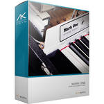 XLN Audio Addictive Keys: Mark One - Virtual Electric Piano (Download)