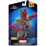 Disney Vision Infinity 3.0 Figure (Marvel Series)