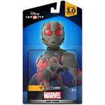 Disney Ant-Man Infinity 3.0 Figure (Marvel Series)